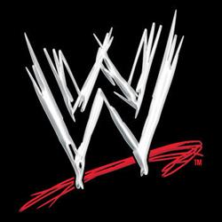 WWE Logo 250px