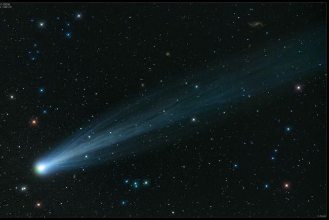 ison650px