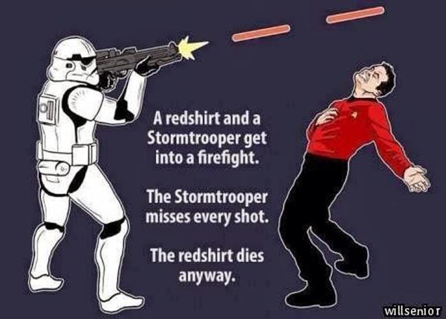 redshirt_stormtrooper650px