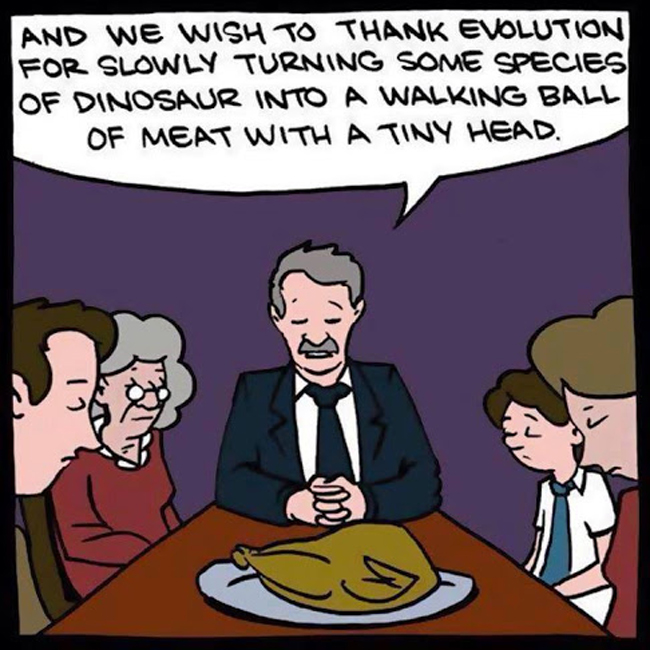 scientists_thanksgiving_grace650px