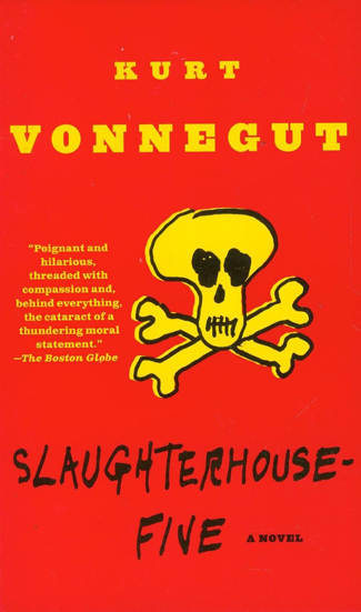 slaughterhouse_five_cover325px