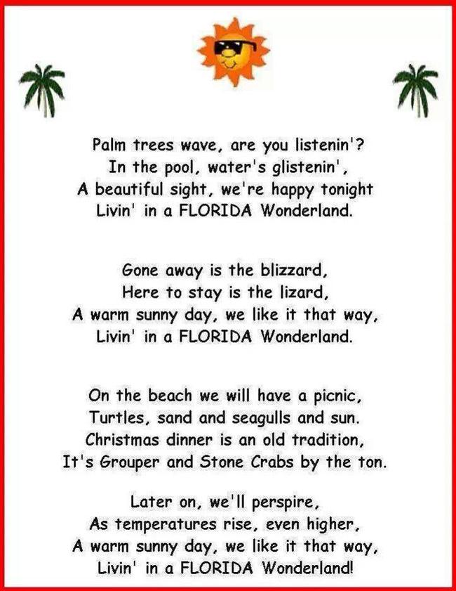 Florida_Wonderland650px