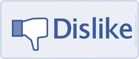 facebook_dislike200px