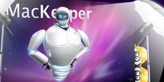 mackeeper325px