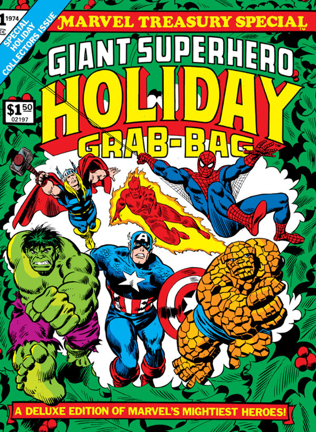 marvel_holiday_grab_bag650px