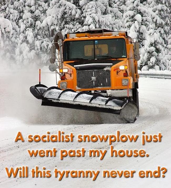 socialist_snowplow650px