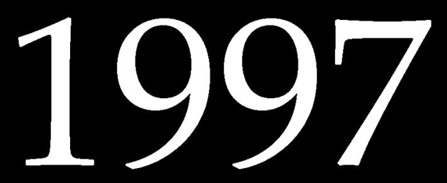 1997_650px