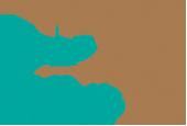 PillowFix logo