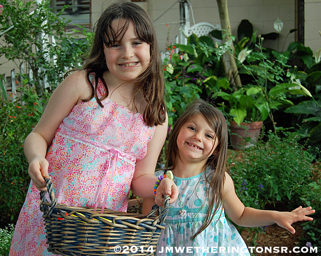 2014_04_18_family_easter_gathering05