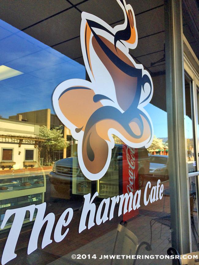 karma_cafe650px