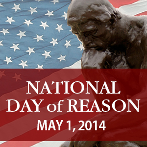 national_day_of_reason_logo