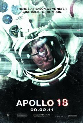 Apollo_18_Poster