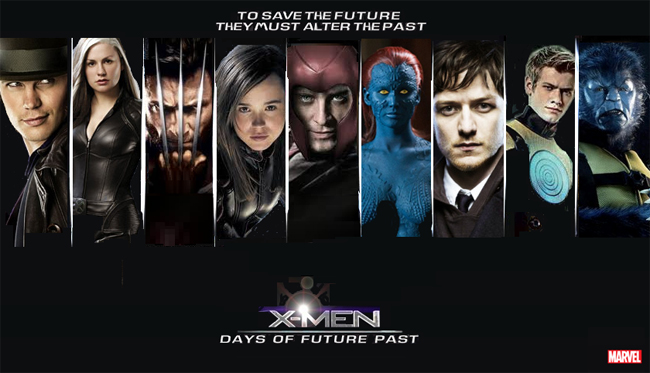 X-Men-Days-of-Future-Past-banner650px