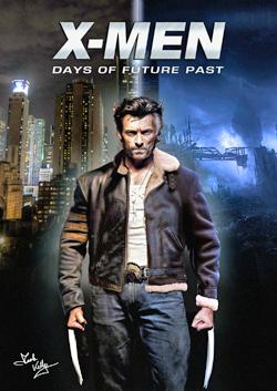 x-men-days-of-future-past-logan650px