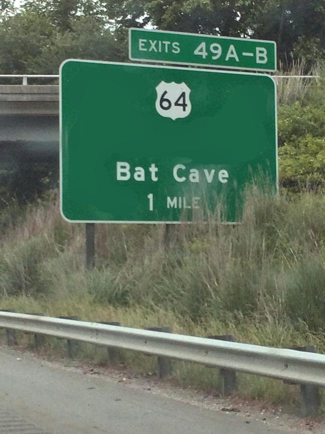 batcave650px