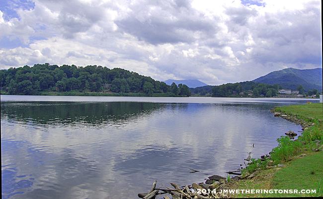 2014_06_25_lake_junaluska01