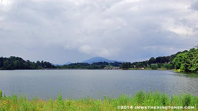 2014_06_25_lake_junaluska05
