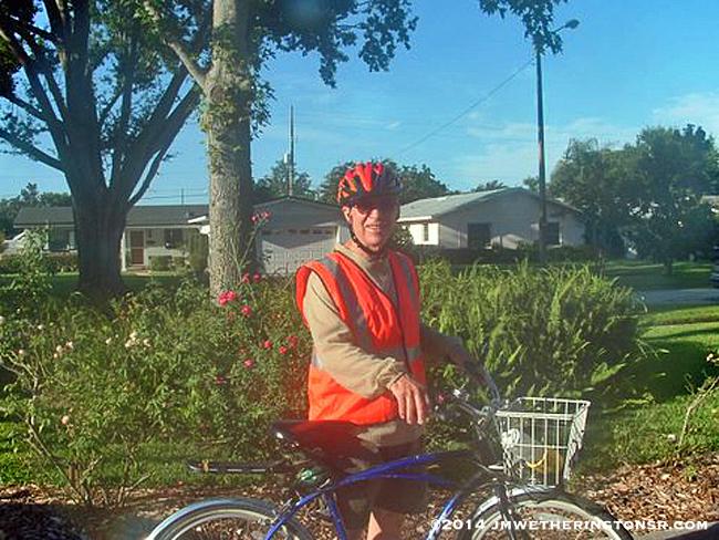 grampy_72nd_birthday_bike650px