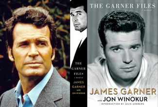 james_garner_garner_files_covers325px