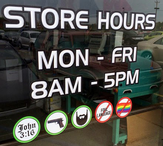 store_rules650px