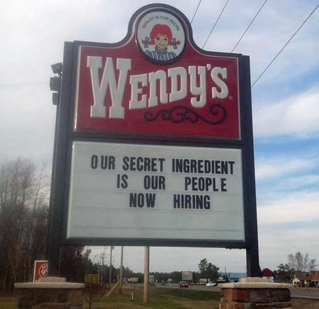 wendys_secret_ingredient650px