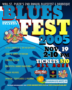 bluesfest_2005_poster250px