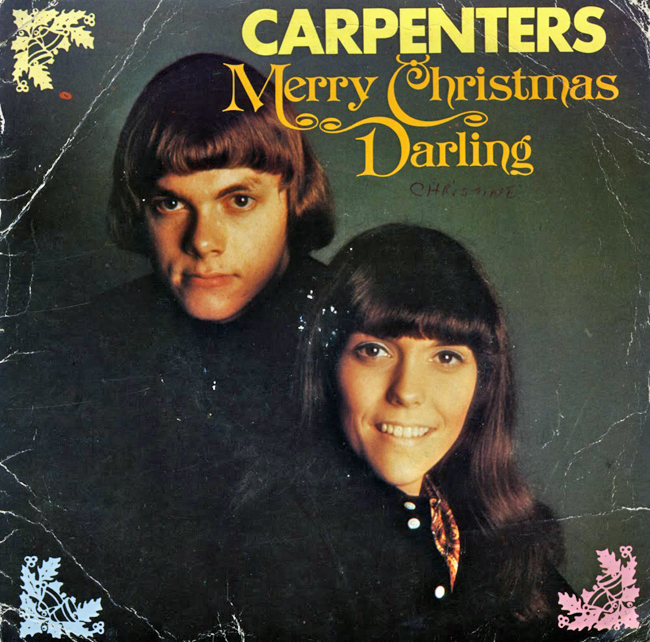 merry_christmas_darling_carpenters650px
