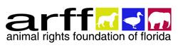 ARFF Logo