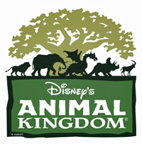 disney-animal-kingdom-logo200px