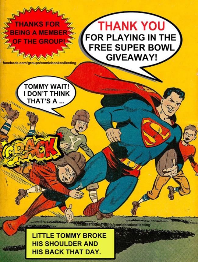 superman_superbowl650px