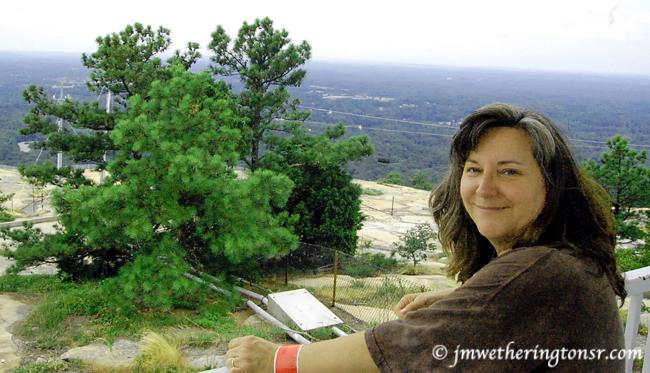 stone_mountain_2009_06_14_650px
